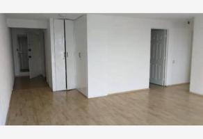 Foto de departamento en venta en avenida renacimiento 120, san pedro xalpa, azcapotzalco, df / cdmx, 0 No. 01