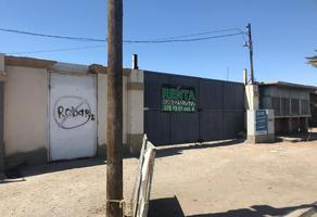 Foto de terreno comercial en renta en avenida rep. de argentina 21210, alamitos, mexicali, baja california, 12944467 No. 01