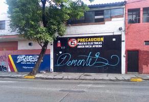 Foto de casa en venta en avenida republica 157, la perla, guadalajara, jalisco, 0 No. 01
