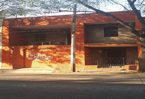 Foto de casa en venta en avenida república 493, guadalajara centro, guadalajara, jalisco, 6487290 No. 01