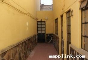 Foto de edificio en venta en avenida república 971, oblatos, guadalajara, jalisco, 6701317 No. 04