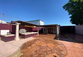 Foto de oficina en renta en avenida república de ecuador 979 , compuertas, mexicali, baja california, 0 No. 01
