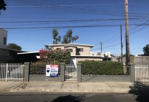 Foto de casa en venta en avenida republica de uruguay , cuauhtémoc sur, mexicali, baja california, 17726245 No. 01
