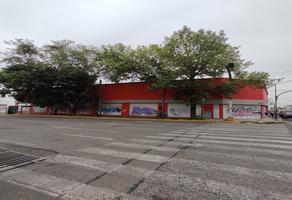 Foto de terreno comercial en venta en avenida republica , la perla, guadalajara, jalisco, 0 No. 01