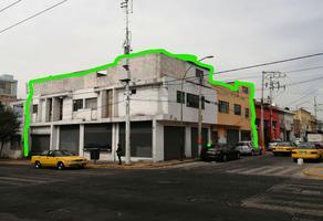 Foto de local en renta en avenida republica , san juan de dios, guadalajara, jalisco, 0 No. 01