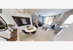 Foto de departamento en venta en avenida republicas 101 101, portales sur, benito juárez, df / cdmx, 0 No. 01