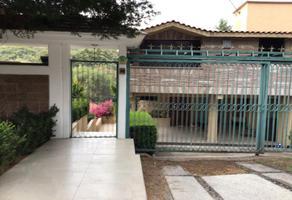 Foto de casa en venta en avenida residencial chiluca 243, chiluca, atizapán de zaragoza, méxico, 0 No. 01