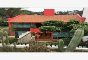 Foto de casa en venta en avenida residencial chiluca 40, residencial campestre chiluca, atizapán de zaragoza, méxico, 19013147 No. 01