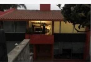 Foto de casa en venta en avenida residencial chiluca , residencial campestre chiluca, atizapán de zaragoza, méxico, 0 No. 01