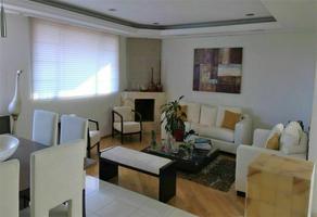 Foto de casa en venta en avenida residencial , club de golf chiluca, atizapán de zaragoza, méxico, 0 No. 01