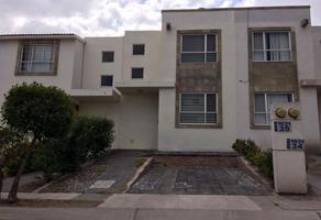 Foto de casa en venta en avenida residencial del parque 0, del parque residencial, el marqués, querétaro, 0 No. 01