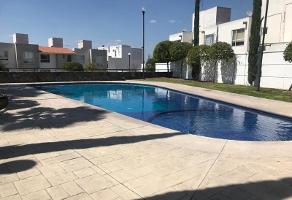 Foto de casa en venta en avenida residencial del parque 1051, residencial el parque, el marqués, querétaro, 0 No. 01
