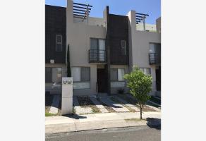 Foto de casa en venta en avenida residencial del parque. 1090, el mirador, querétaro, querétaro, 0 No. 01