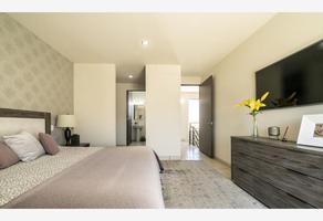 Foto de casa en venta en avenida residencial del parque 1141, del parque residencial, el marqués, querétaro, 13618370 No. 01