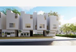 Foto de casa en venta en avenida residencial del parque 1141, del parque residencial, el marqués, querétaro, 15381165 No. 01