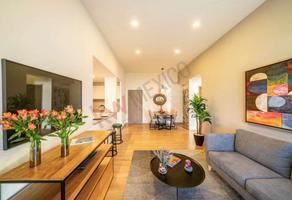 Foto de departamento en venta en avenida residencial del parque 1141, residencial el parque, el marqués, querétaro, 13210012 No. 01