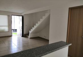 Foto de casa en venta en avenida residencial del parque 1160, residencial el parque, el marqués, querétaro, 0 No. 01