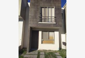 Foto de casa en venta en avenida residencial del parque 1160, residencial parque del álamo, querétaro, querétaro, 0 No. 01