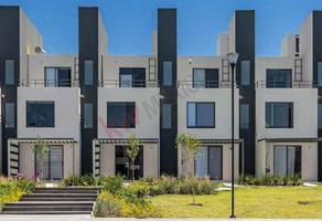 Foto de casa en venta en avenida residencial del parque 1441, residencial el parque, el marqués, querétaro, 13209937 No. 01