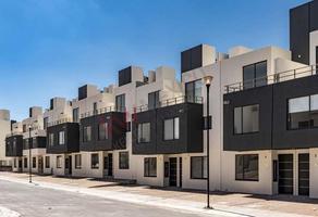 Foto de casa en venta en avenida residencial del parque 1441, residencial el parque, el marqués, querétaro, 13209987 No. 01