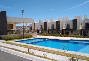 Foto de casa en venta en avenida residencial del parque condominio mascardi 39 1231, el mirador, el marqués, querétaro, 0 No. 01