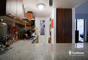 Foto de casa en venta en avenida residencial del parque , del parque residencial, el marqués, querétaro, 0 No. 01