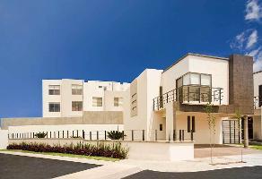 Foto de casa en venta en avenida residencial del parque , el mirador, querétaro, querétaro, 13513063 No. 01