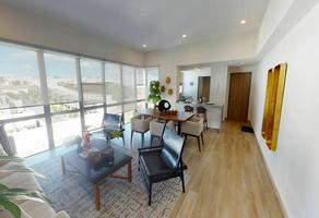 Foto de departamento en venta en avenida residencial del parque , residencial el parque, el marqués, querétaro, 0 No. 01