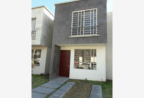 Foto de casa en venta en avenida retorno del parque 1136, residencial el parque, el marqués, querétaro, 0 No. 01