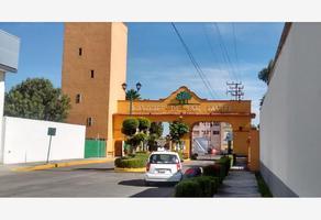 Foto de departamento en venta en avenida revolucion 0, bosques de san javier, ecatepec de morelos, méxico, 0 No. 01