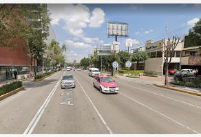 Foto de casa en venta en avenida revolucion 0, escandón ii sección, miguel hidalgo, df / cdmx, 0 No. 01