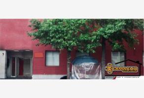 Foto de edificio en renta en avenida revolución 0, san angel, álvaro obregón, df / cdmx, 13271552 No. 01