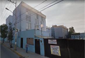 Foto de departamento en venta en avenida revolución 00, tepalcates, iztapalapa, distrito federal, 0 No. 01
