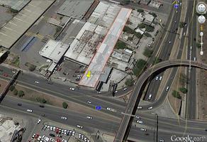Foto de terreno habitacional en venta en avenida revolución 100 , buenos aires, monterrey, nuevo león, 0 No. 01