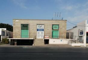 Foto de oficina en renta en avenida revolucion 1050 , contry, monterrey, nuevo león, 0 No. 01