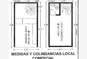 Foto de local en venta en avenida revolucion 1100, merced gómez, benito juárez, df / cdmx, 15551846 No. 01