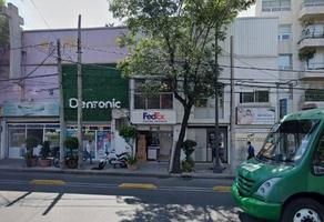 Foto de local en renta en avenida revolución 1140 , san josé insurgentes, benito juárez, df / cdmx, 0 No. 01
