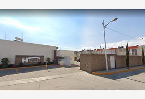 Foto de casa en venta en avenida revolucion 119, fuentes del molino, cuautlancingo, puebla, 20518766 No. 01