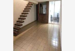 Foto de casa en venta en avenida revolucion 119, sanctorum, cuautlancingo, puebla, 19453063 No. 01