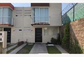Foto de casa en venta en avenida revolucion 119, villas san juan, cuautlancingo, puebla, 0 No. 01