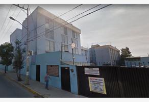 Foto de departamento en venta en avenida revolución 122, int. 404, edificio 1. colonia tepalcates, iztapalapa, cd. de m 0, tepalcates, iztapalapa, df / cdmx, 6274531 No. 01
