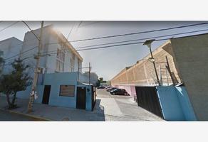 Foto de departamento en venta en avenida revolucion 122, tepalcates, iztapalapa, df / cdmx, 11875342 No. 01