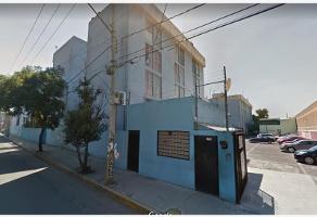 Foto de departamento en venta en avenida revolucion 122, tepalcates, iztapalapa, distrito federal, 0 No. 01
