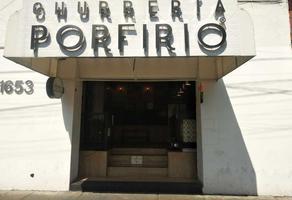 Foto de local en venta en avenida revolucion 1356 , san angel, álvaro obregón, df / cdmx, 0 No. 01