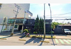 Foto de terreno habitacional en venta en avenida revolución 1358, guadalupe inn, álvaro obregón, df / cdmx, 0 No. 01