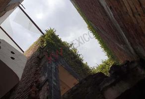 Foto de local en renta en avenida revolución 1380, guadalupe inn, álvaro obregón, df / cdmx, 0 No. 01