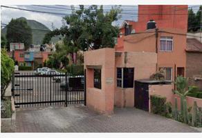Foto de casa en venta en avenida .revolucion 207, ejidal emiliano zapata, ecatepec de morelos, méxico, 0 No. 01