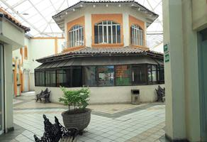 Foto de local en renta en avenida revolucion 2286 , la paz, guadalajara, jalisco, 20337065 No. 01