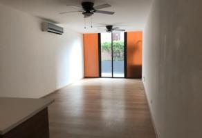 Foto de departamento en venta en avenida revolución 2703, ladrillera, monterrey, nuevo león, 16884060 No. 01