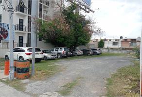 Foto de terreno habitacional en venta en avenida revolucion 3315, rincón de la primavera, guadalupe, nuevo león, 0 No. 01